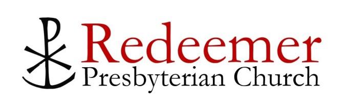 Redeemer Logo Final